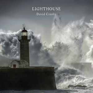 David Crosby Lighthouse