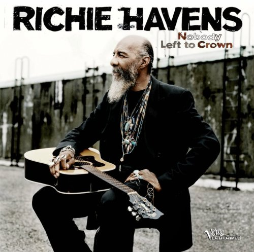 Richie Havens, Nobody Left to Crown